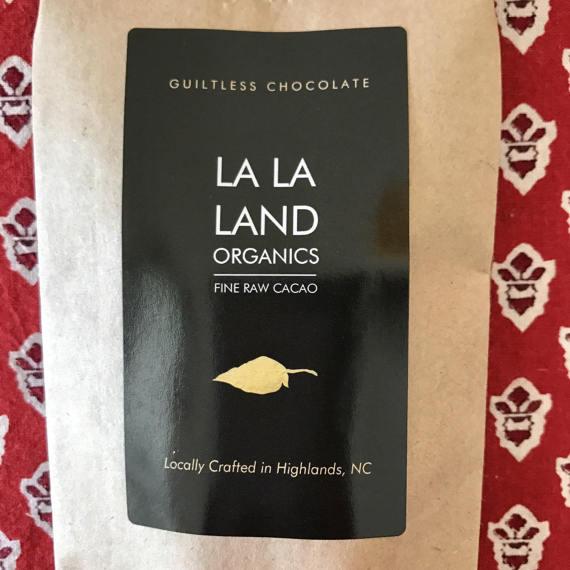 La La Land Organics