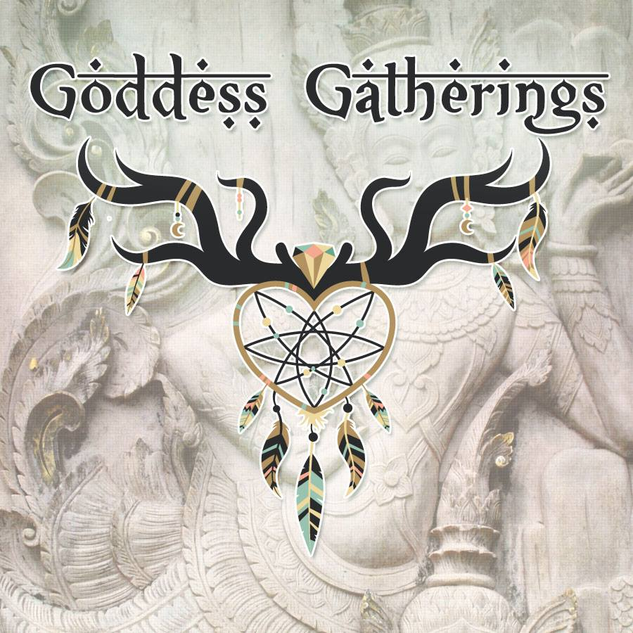 goddess, gathering,  gatherings, culture, art, music, yoga, workshops, rabun county, georgia, pagan, multi cultural, lakemont, holistic, bed and breakfast, archaic roots