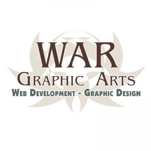 WAR Graphic Arts