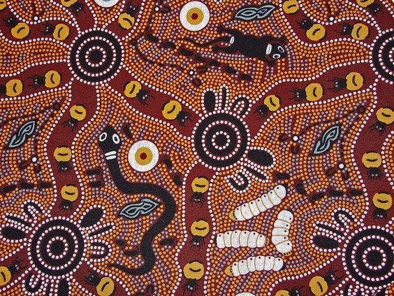 aboriginal, torres strait islanders, bailong, bush, australia, sydney, culture, storytelling, rabun county, georgia, clayton, lakemont, indigenous, culture, instruments, retreats, holistic